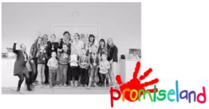 Team Promiseland