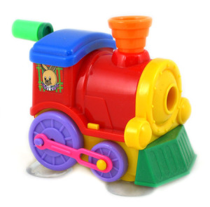 speelgoedtrein