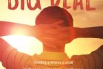 PosterTheBigDeal_v2