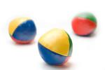 jongleren-bedrijfsuitje-utrecht-uitjes-met-maximaal-effect-puur-utrecht-1
